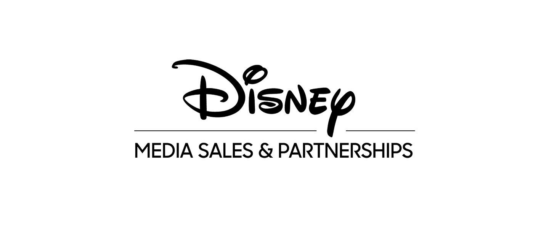 DMSP South Africa Brings Advertising Sales In-House