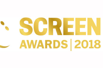 Disney UK Wins Big at Screen Awards 2018
