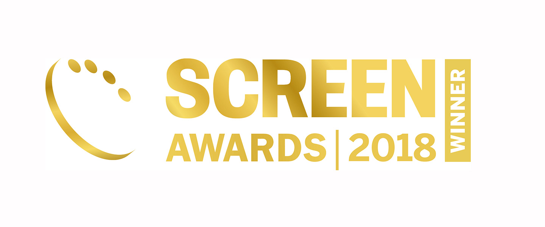 Disney UK Wins Big at Screen Awards 2018
