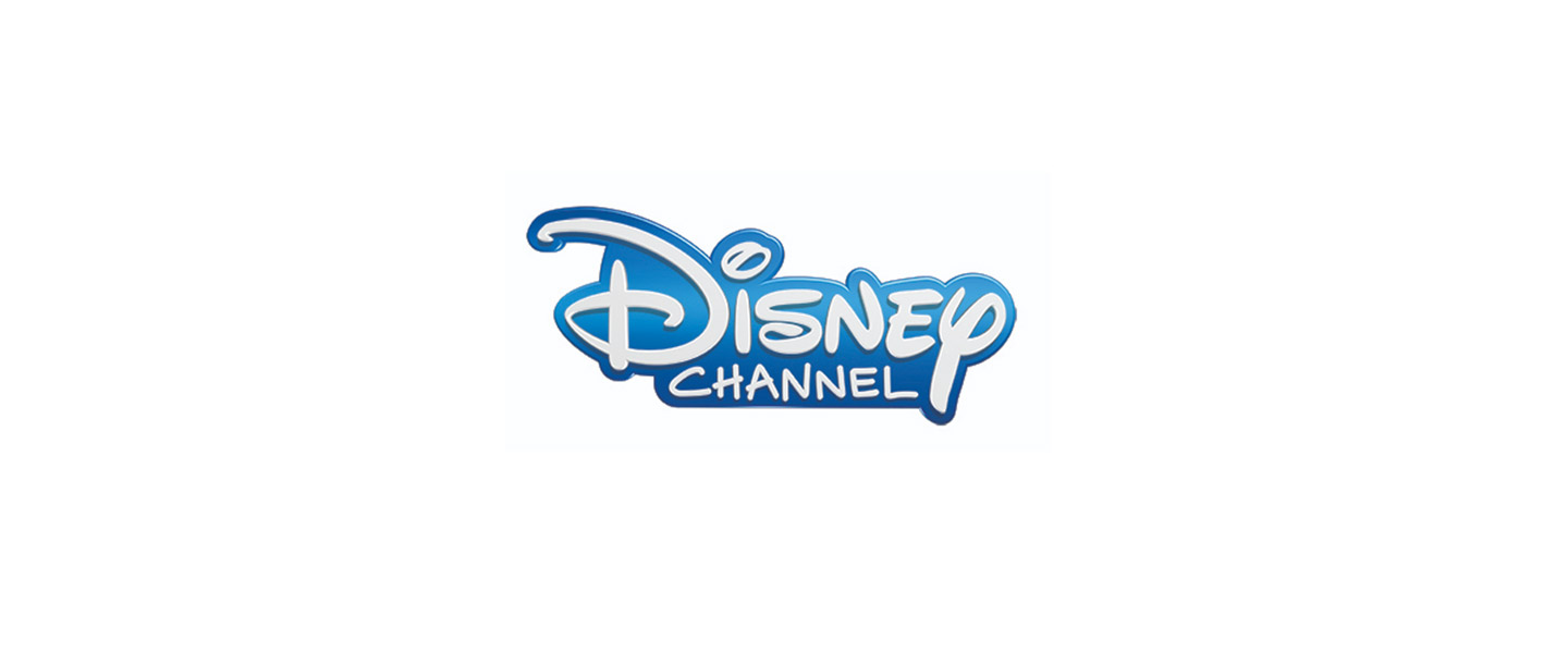 Disney Channel Germany celebrates five years on Free-TV and presents big highlights for 2019