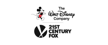 Disney's Acquisition of 21st Century Fox Will Bring an Unprecedented Collection of Content and Talent to Consumers Around the World