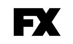 FX_lg