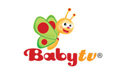 baby-tv-logo-250x152