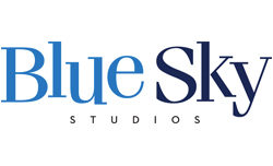 blue-sky-studios_lg