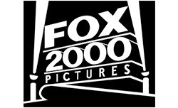 fox-2000-pictures_lg