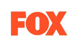 fox-logo-250x152