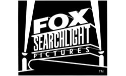 fox-searchlight-pictures_lg