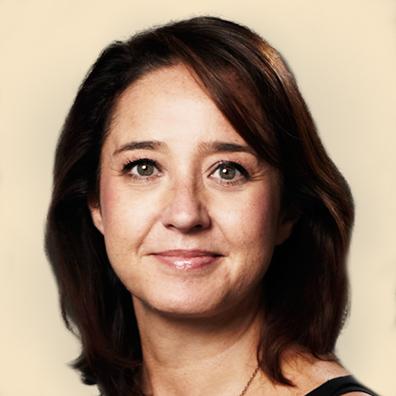 Hélène Etzi