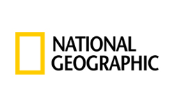 nat-geo-logo-250x152
