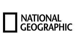 national-geographic_lg