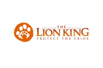 "Disney and Wildlife Conservation Network's Lion Recovery Fund Announce The Lion King ""Protect The Pride"" Campaign"