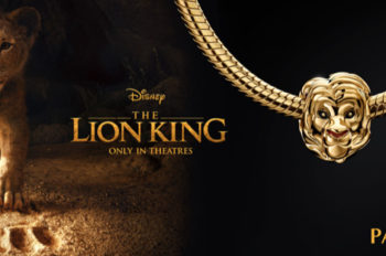 Disney EMEA Partners with Five Major Brands to Celebrate Release of The Lion King