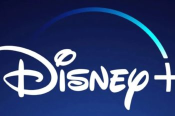Disney+ Set to Launch in the Netherlands and Canada on November 12th and Australia and New Zealand November 19th