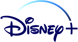 Disney+_logo_blue