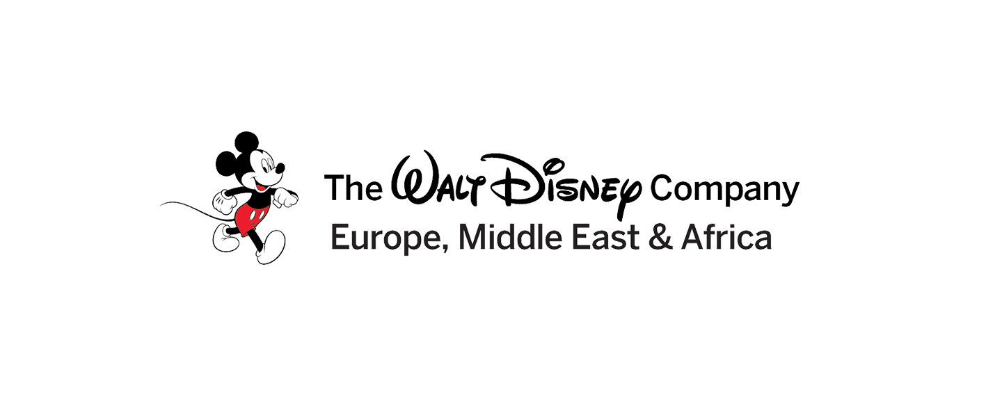 Disney's Direct-to-Consumer & International, Names Jan Koeppen to Lead for Europe, Middle East and Africa Business