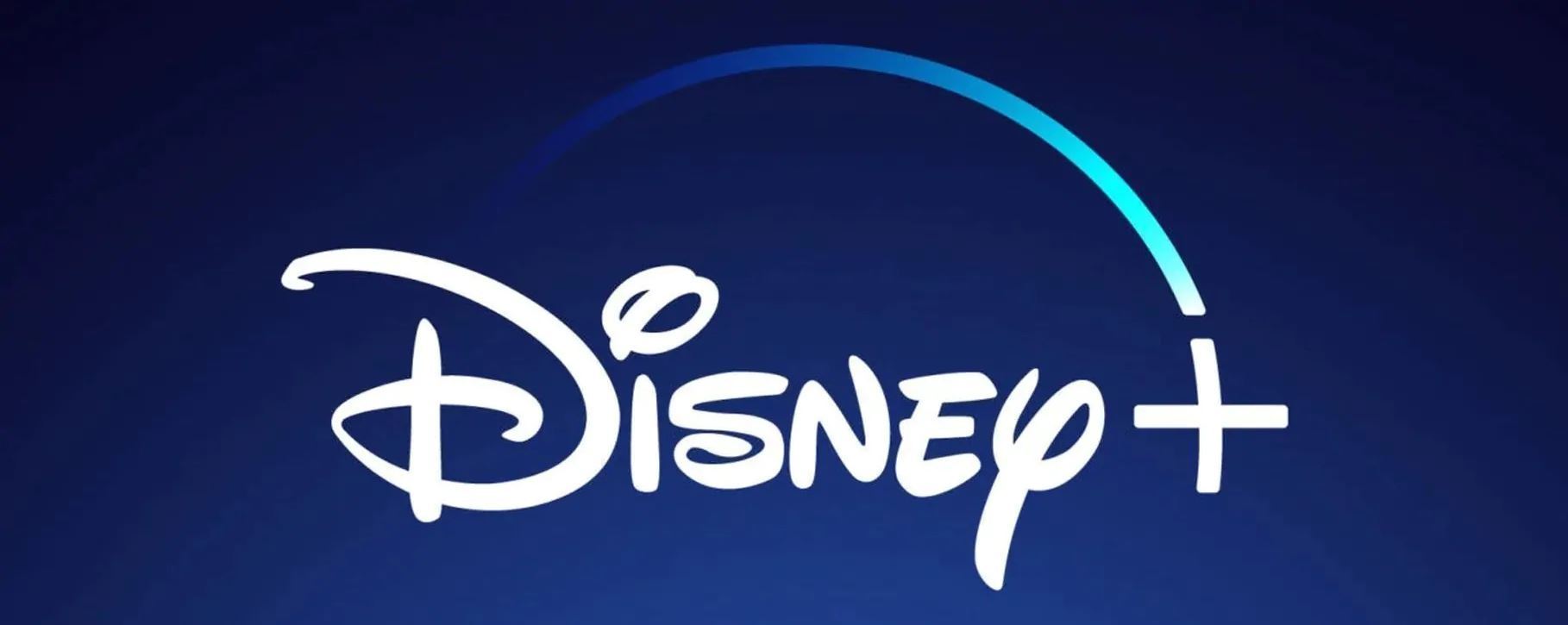 Disney+ to Lower Overall Bandwidth Utilization for Disney+ in Europe