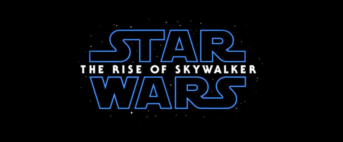 Disney Italia and eBay celebrate Star Wars: The Rise of Skywalker with Make-A-Wish