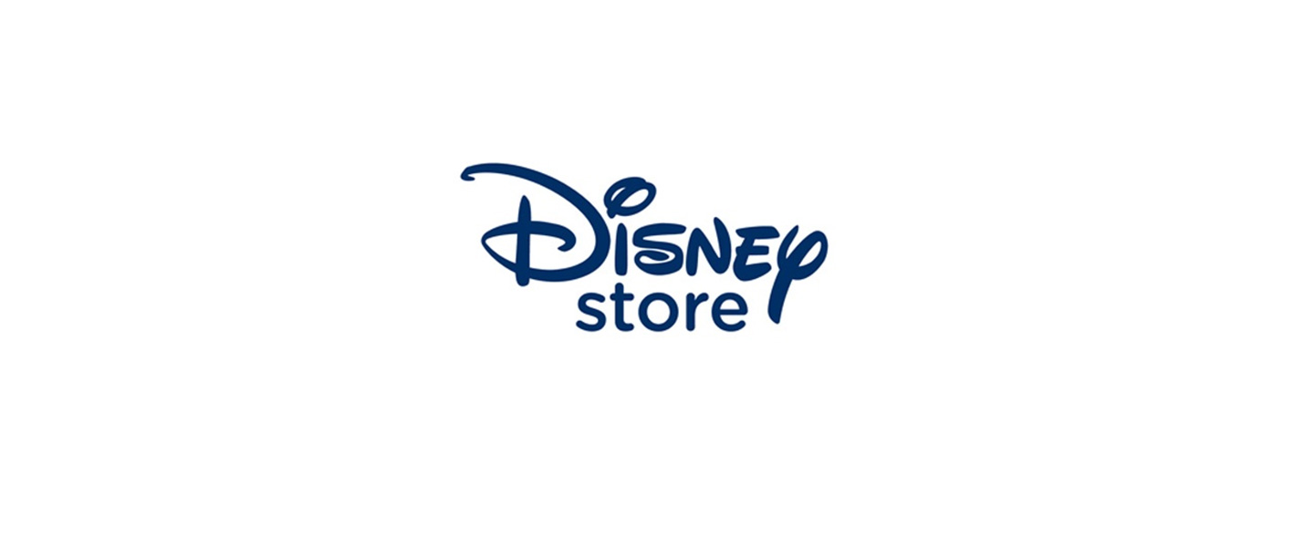 Disney Stores across Europe launch new tote bags to replace plastic carrier bags with each bag purchased triggering a donation to local charities