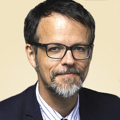 Manuel Alduy