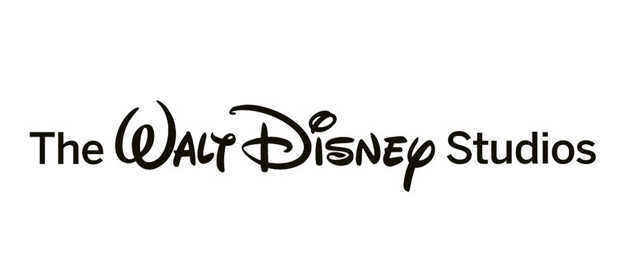 The Walt Disney Studios and BFI Announce Future Skills Trainee Programmes on Marvel Studios' Black Widow and Disney's Cruella