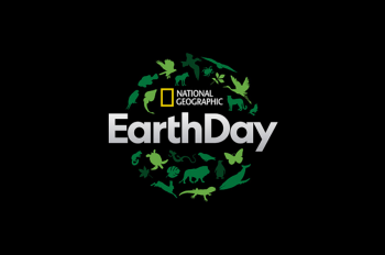 The Walt Disney Company Celebrates the Planet and Inspires Environmental Support and Protection Through a Month of Earth Day Activity Across its Portfolio of Brands.