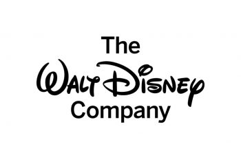 The Walt Disney Company Sets 2030 Environmental Goals