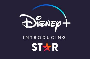 Star Brings Even More Award-Winning Tv Series, Blockbuster Movies, and Exclusive Originals to Disney+ in the UK & Ireland Beginning 23 February
