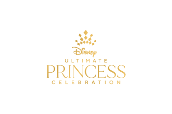 Disney launches multi-language music video for Ultimate Princess Celebration anthem Starting Now, featuring 15 artists from across the globe
