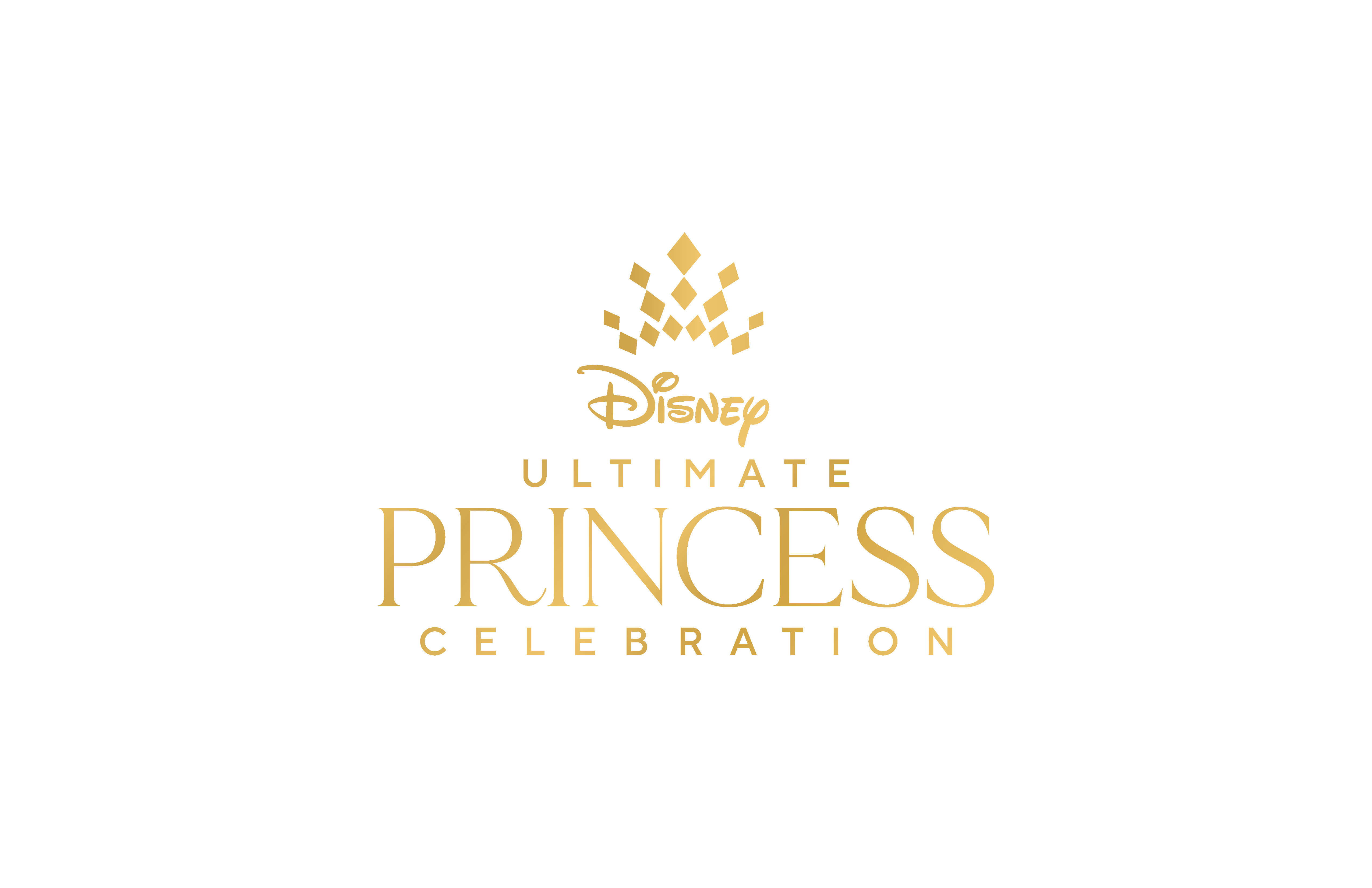 Disney Africa Announces Ultimate Princess Celebration