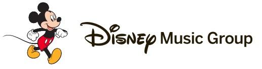 Disney Music Group - icon 2