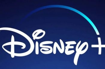 Tesco is giving Clubcard members access to TV series and movies on Disney+ this summer