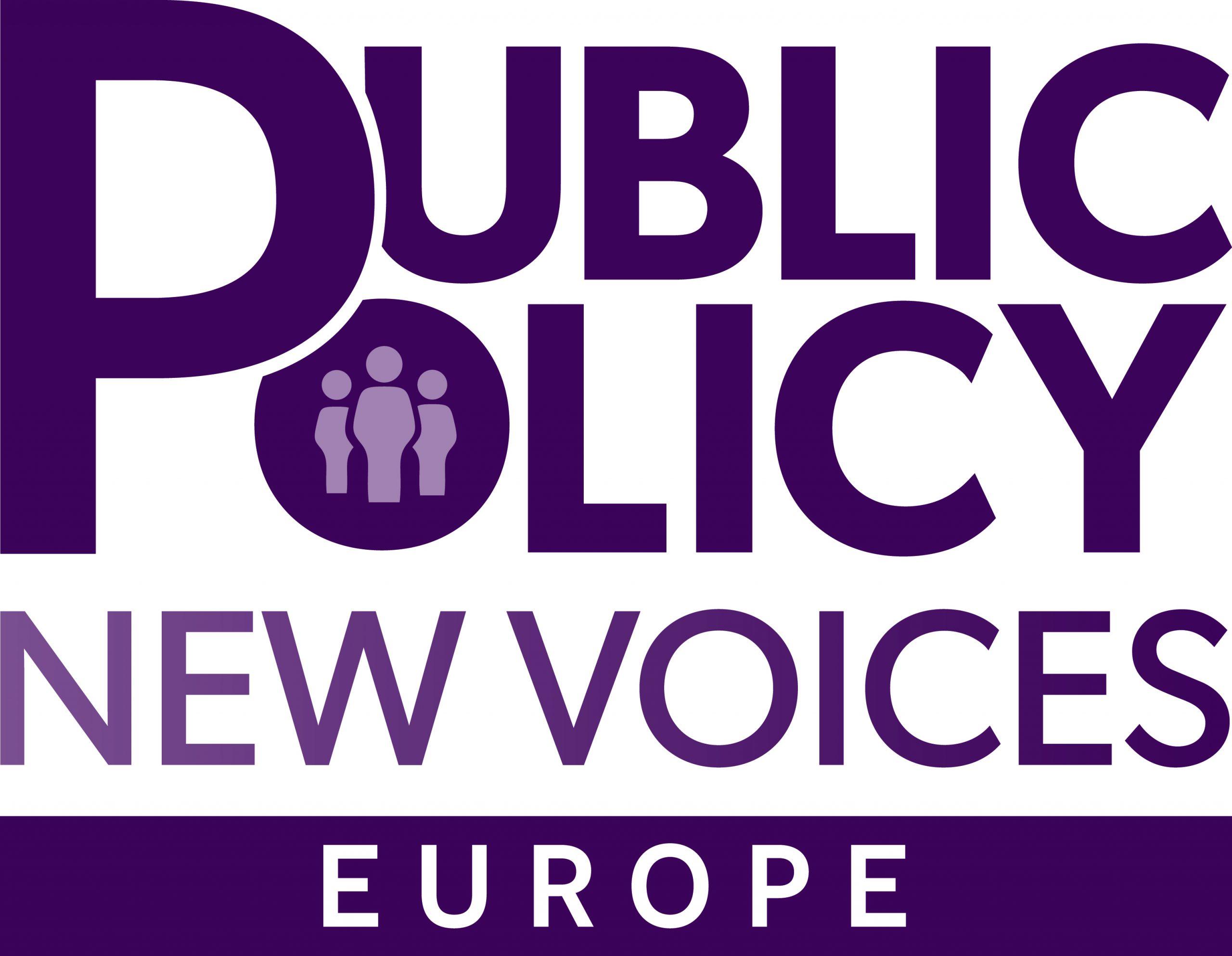 The Walt Disney Company and Salzburg Global launch new Public Policy Fellowship