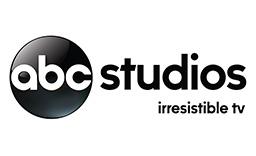 abc-studios-logo2