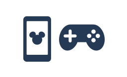 apps-games-icon