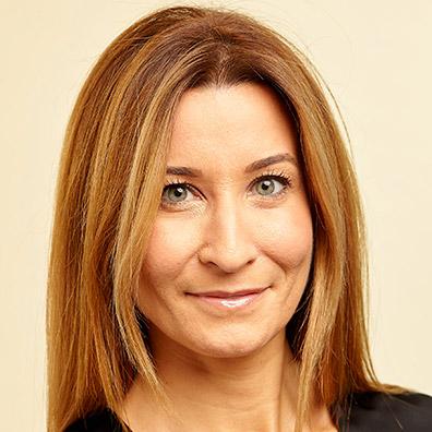Chiara Cipriani