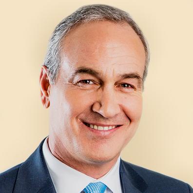 Daniel Frigo