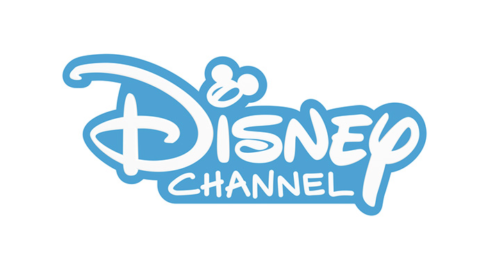1995 Disney Channel History