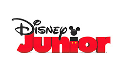 disney-junior-logo