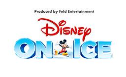 disney-on-ice-logo