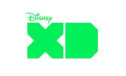 disney-xd-logo