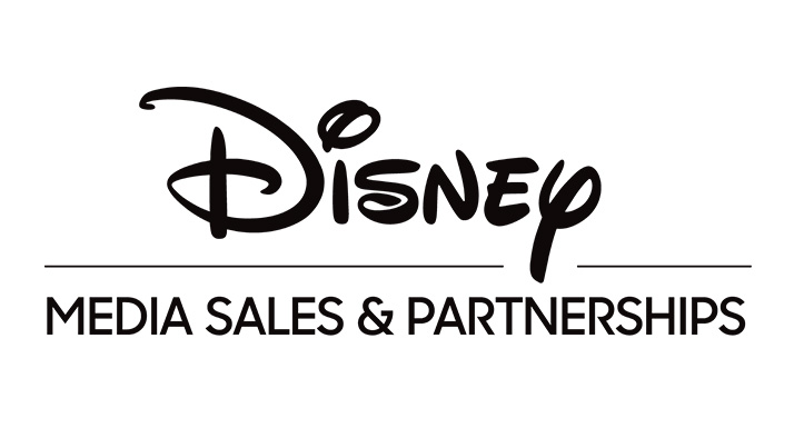 2011 Disney Media Sales & Partnerships History