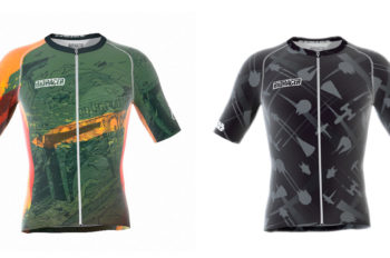 BIORACER Launches 'Star Wars' Collection in Belgium