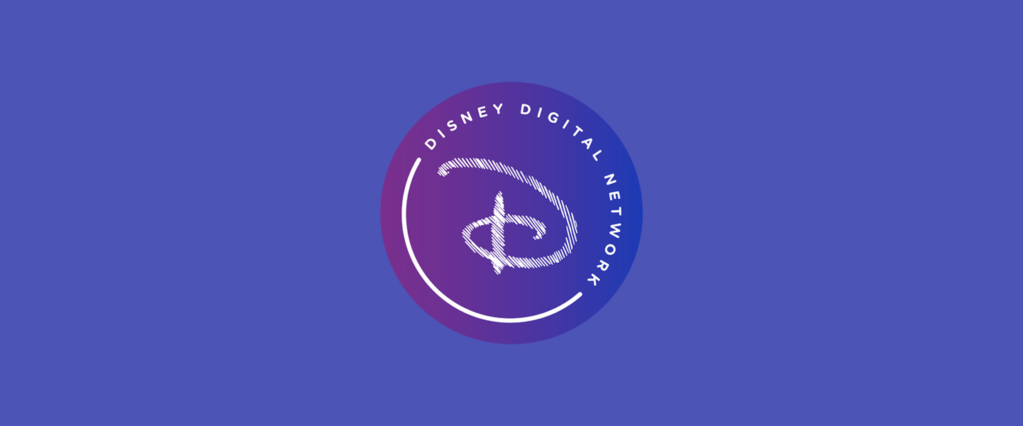 Disney EMEA Unveils Disney Digital Network at DMEXCO