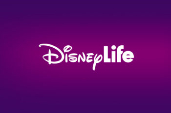 DisneyLife Available in Ireland Now