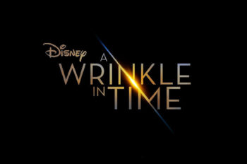 'A Wrinkle in Time' – In Cinemas from 23rd March 2018