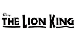 lion-king-logo2