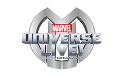 marvel-universe-live-logo